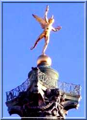 Les châteaux Parisiens Bastil16
