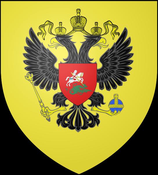 Les chateaux du Calvados Blason11