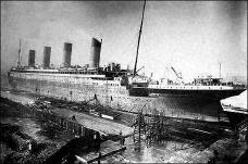 L'histoire du Titanic Constf10