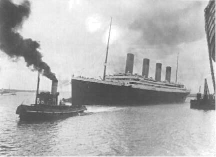 L'histoire du Titanic Deptit10