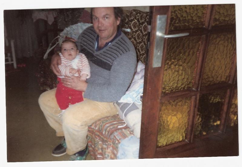 Photos de Mes Enfants George11