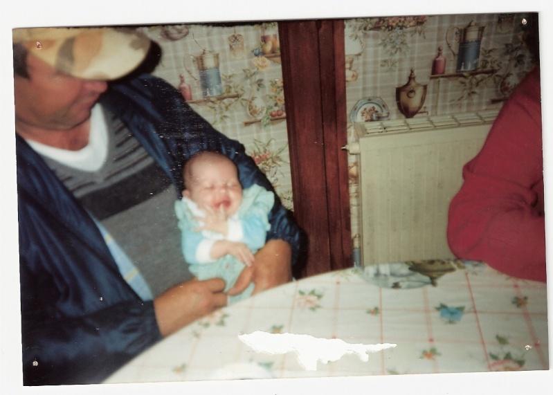 Photos de Mes Enfants George12