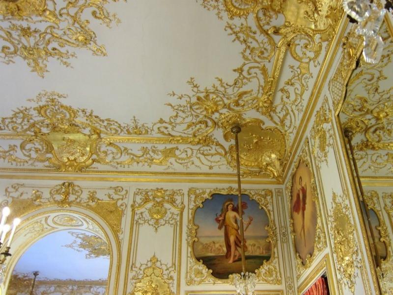 Hotels Particuliers - Paris Hotel_11
