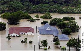 Les Inondations Inond_10