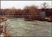 Les Inondations Inonda14