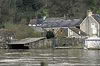 Les Inondations Inonda15