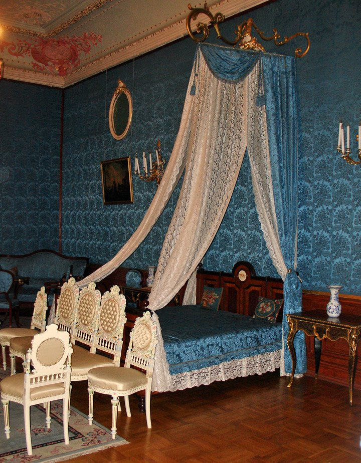 Chateaux Russe Iousso16