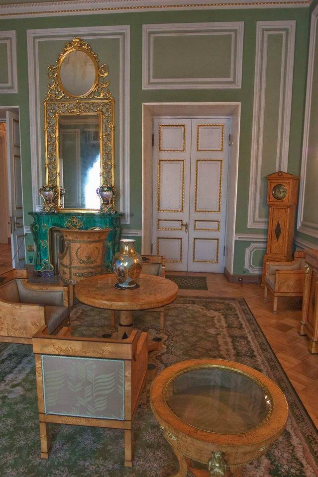 Chateaux Russe Iousso20