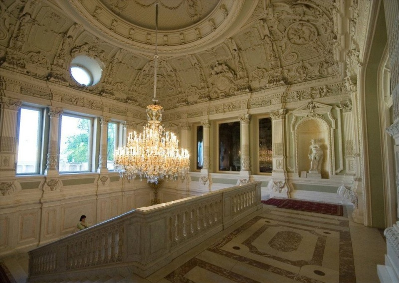 Chateaux Russe Iousso23