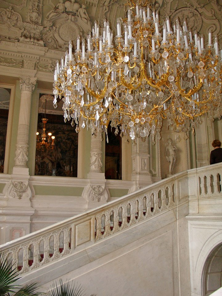Chateaux Russe Iousso24