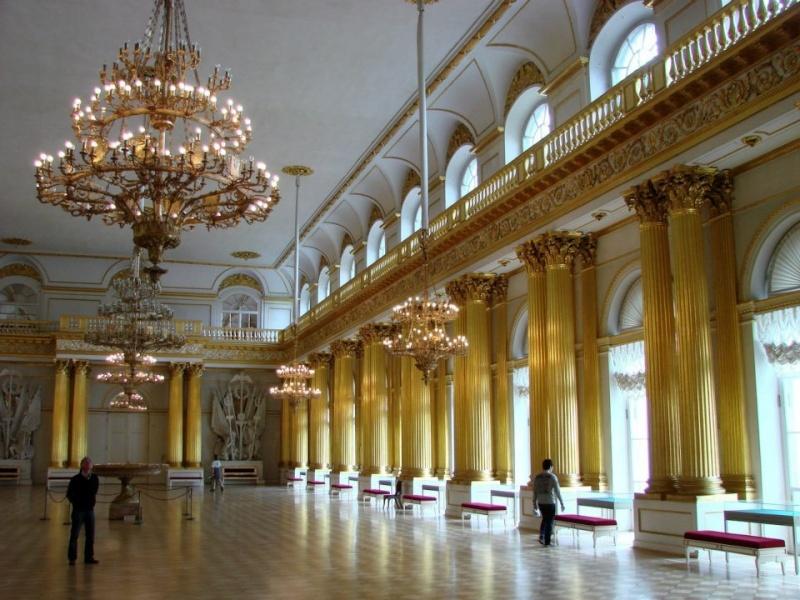 Chateaux Russe L_ermi13