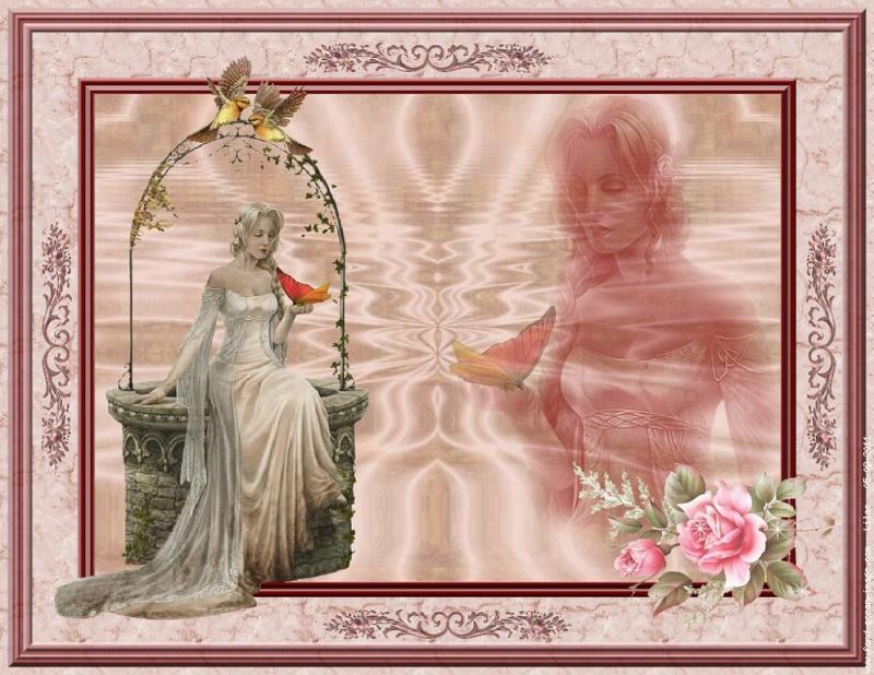 Belles Images Le-pui10