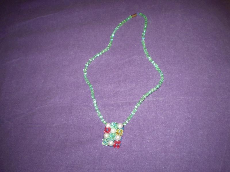 Mes Bijoux en Perles Mes_pe12