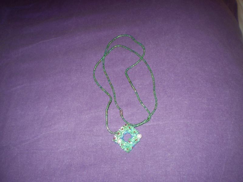 Mes Bijoux en Perles Mes_pe13