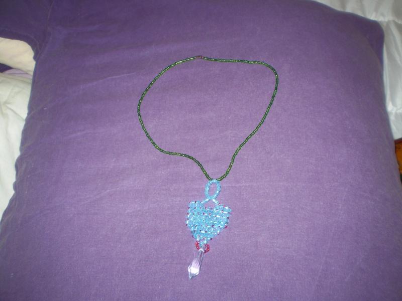 Mes Bijoux en Perles Mes_pe14