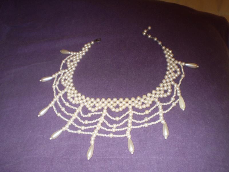 Mes Bijoux en Perles Mes_pe15