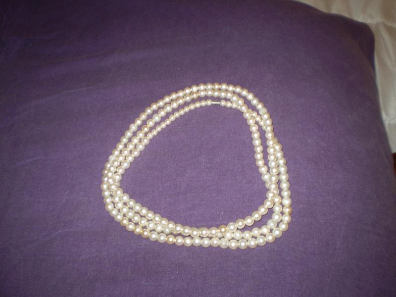 Mes Bijoux en Perles Mes_pe16