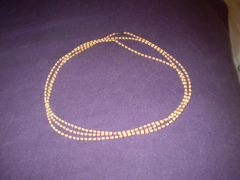 Mes Bijoux en Perles Mes_pe18