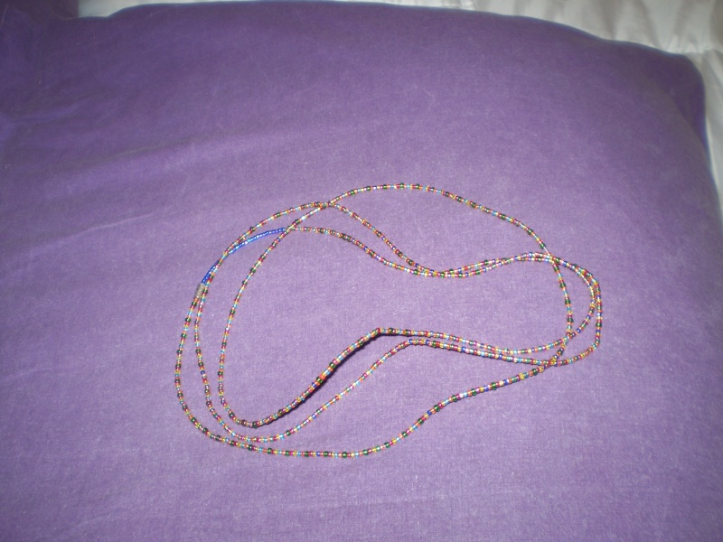 Mes Bijoux en Perles Mes_pe19