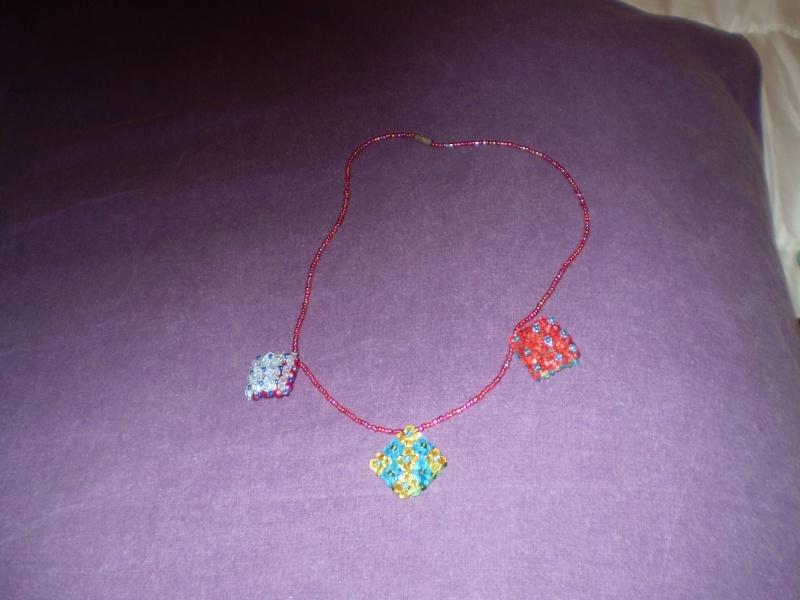 Mes Bijoux en Perles Mes_pe20