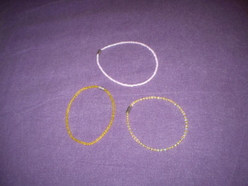 Mes Bijoux en Perles Mes_pe24
