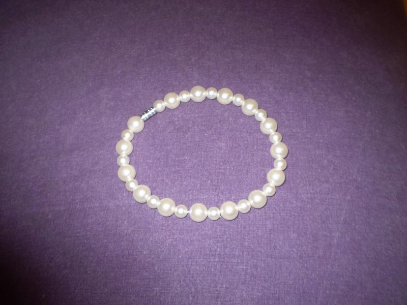 Mes Bijoux en Perles Mes_pe26