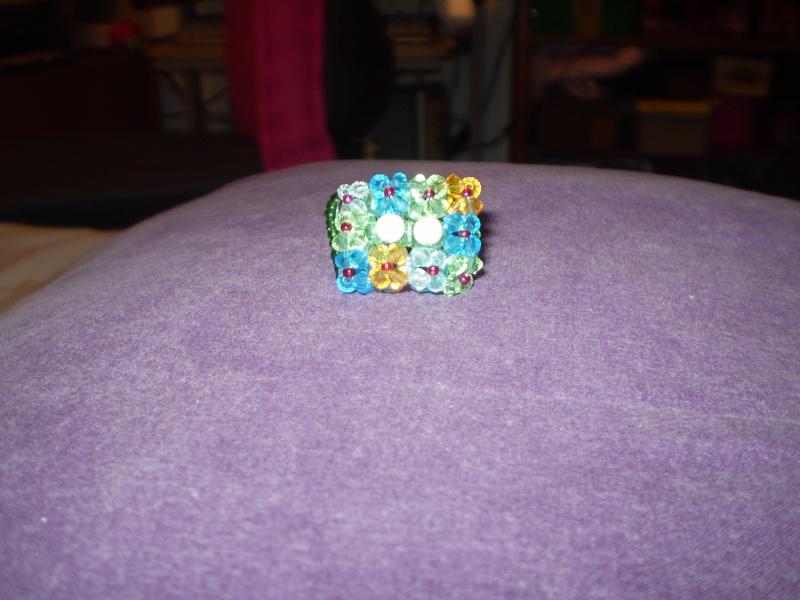 Mes Bijoux en Perles Mes_pe37