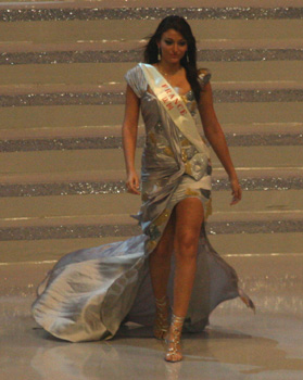 l'election miss france Miss_f10