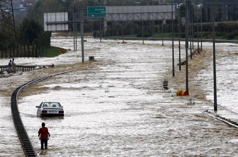 Les Inondations P1080310