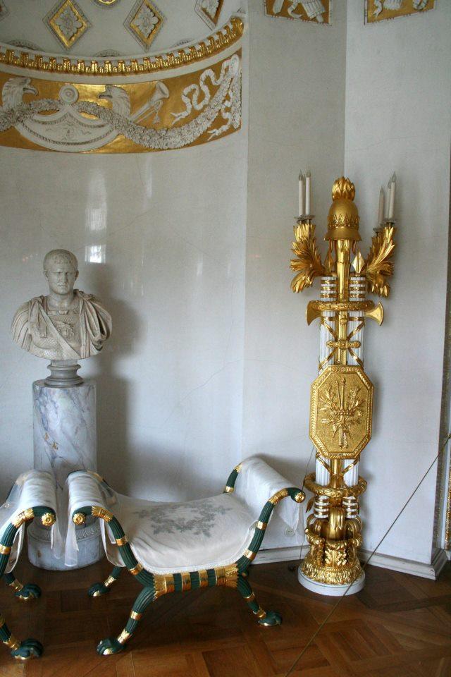 Chateaux Russe Pavlov10