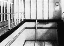 L'histoire du Titanic Piscin11
