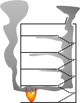 Les Incendies Divers Propag11
