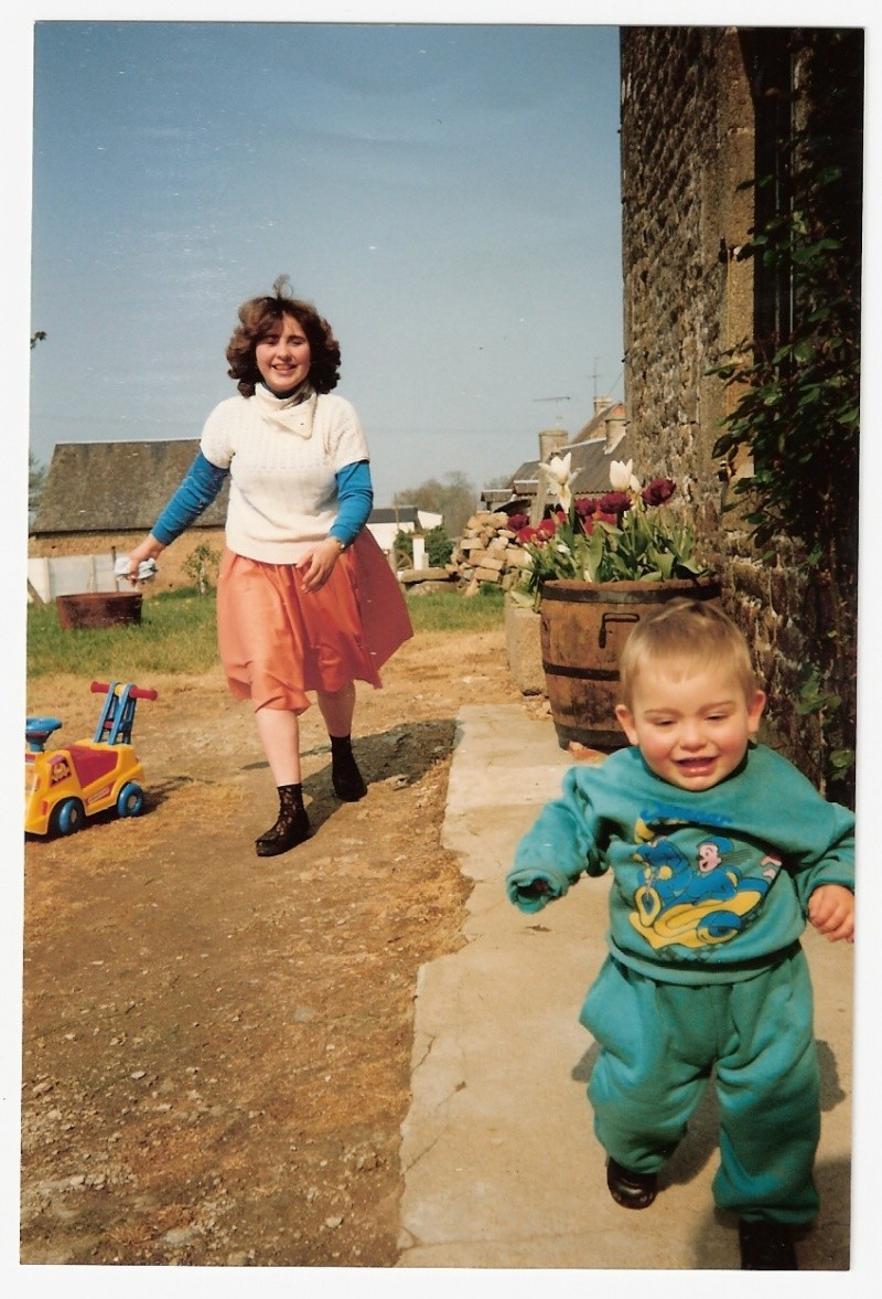 Photos de Mes Enfants Sab_et10
