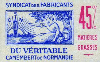 Produits Régionaux du Terroir  Tiquet10
