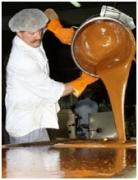Produits Régionaux du Terroir  Touris10