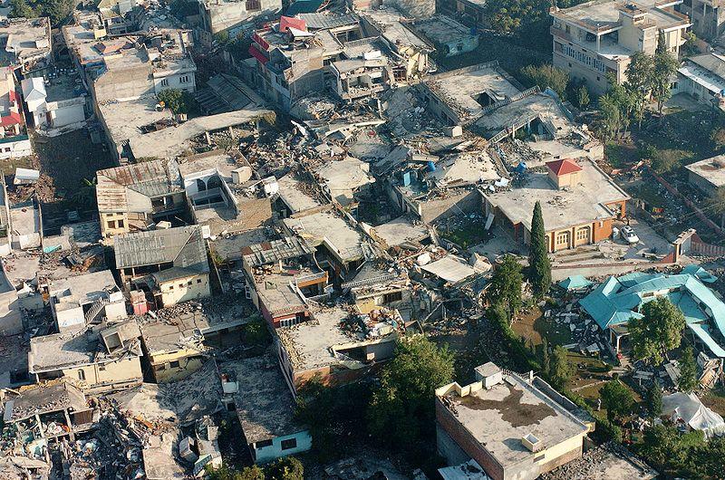 Les Seismes Victim11