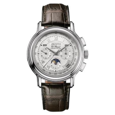 montres de + de 1000 euros - Page 2 37060110
