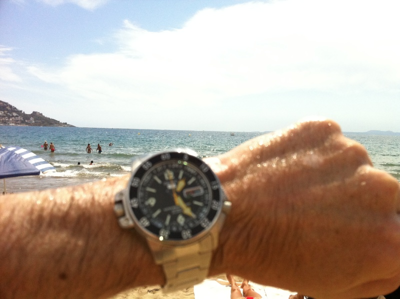 Ma Seiko Atlas en Espagne (surprise inside) Img_0911