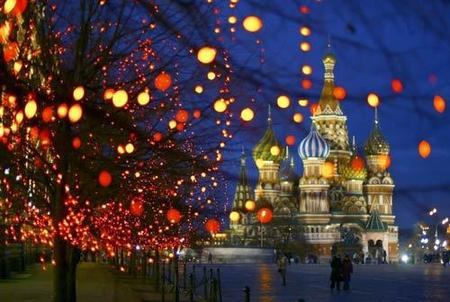 Joyeux Noël Russe à vous tous! Pere-n10