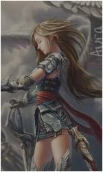 FRS[Afiliación Elite] Aura10