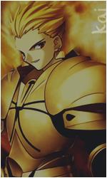 FRS[Afiliación Elite] Kai110