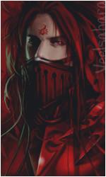 FRS[Afiliación Elite] Veelsa10