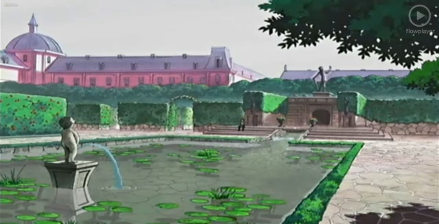 Jardín principal - Página 2 Jardin10