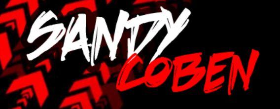 Sandy Coben // Vlogger Sandy_10