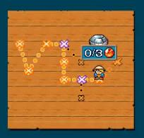 DIAMOND RUSH [Movil] Babari10