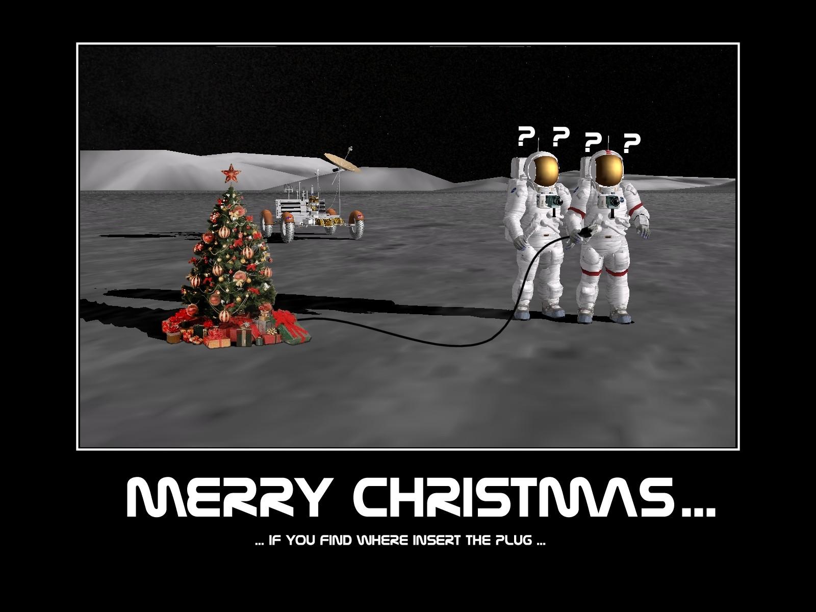 Buon Natale Merry_10