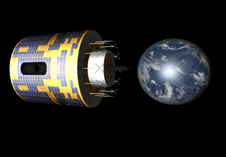 ER-002 - Preparazione missione - Pagina 3 Meteos10