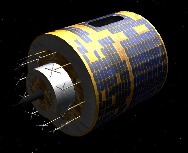 ER-002 - Preparazione missione - Pagina 3 Meteos11
