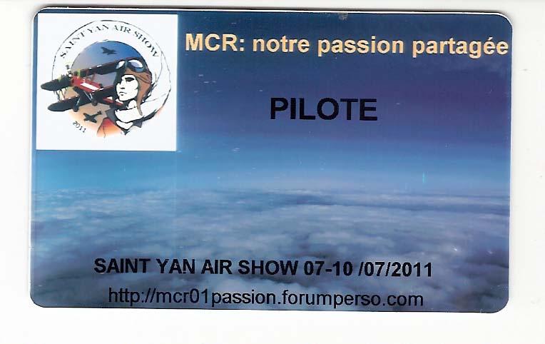 SAINT YAN 07-10 JUILLET Badge10