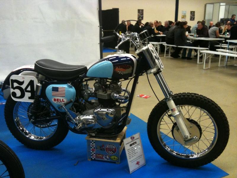 salon moto legende 2011 les photos.... Img_0111